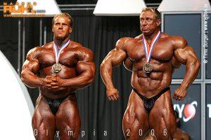 finals2-cutler-ruhl_03