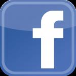 facebook_logo-10