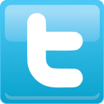 twitterlogo3