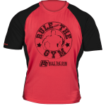 Rule the Gym - Shirts, Hosen, Hoodies und mehr